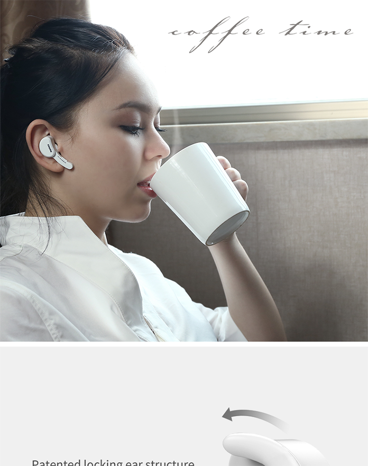 REMAX Bluetooth headset_02