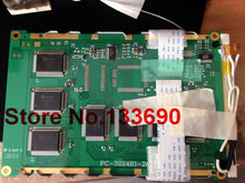 LCD Screen Display PC 3224R1 PC 3224R1 2A RD5056 REV 20 20232 3 display Injection Maschine reparatur