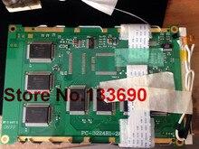 Tela Lcd PC 3224R1 PC 3224R1 2A RD5056 REV 20 20232 3 exibição reparo Da Máquina de Injeção