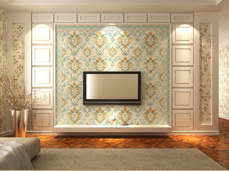 The custom 3D murals,European style pattern of Cyprus papel de parede,hotel book shop living room sofa TV wall bedroom wallpaper custom 3d murals cartoon wolf papel de parede hotel restaurant coffee shop living room sofa tv wall children bedroom wallpaper