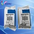 Оригинальный Новый чернильный картридж 63 63XL для принтера HP 2130 3630 3632 3830 4520 4522 4650