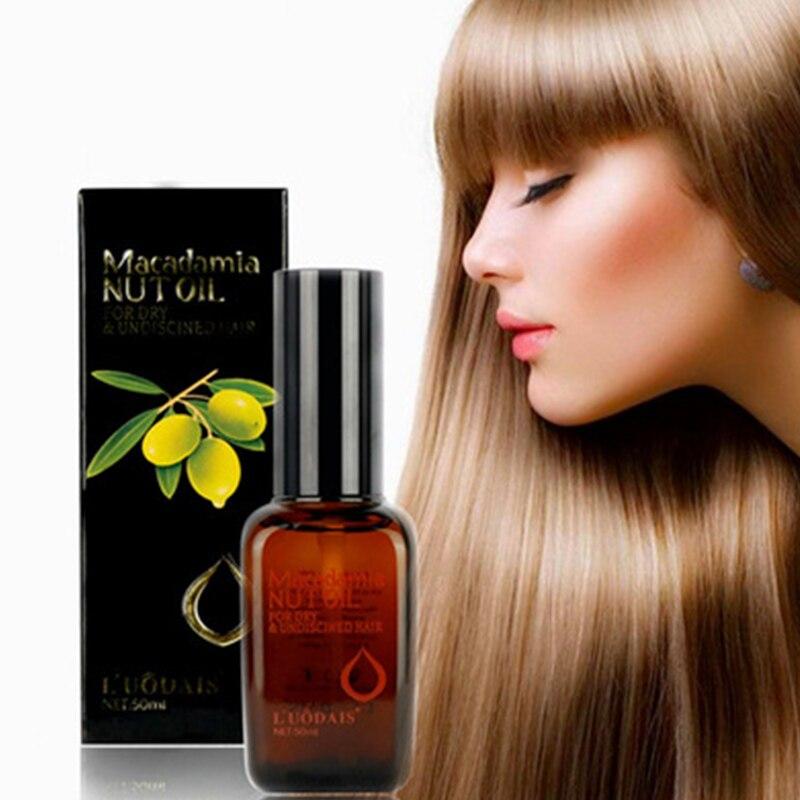 50ML Morocco Argan Oil Hair Essential Oil Nourish Scalp Repair Dry Damage Hair Treatment Hairdressing Hair Care morocco argan oil morocco argan oil mo046lwfcj14