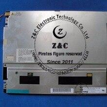 NL6448AC33-29 A+ класс 10,4 дюймов 640*480 ЖК-дисплей экран панель для промышленного оборудования для Ник