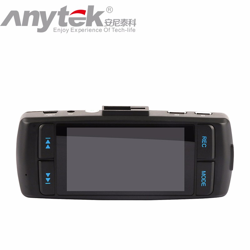 Original-Anytek-A88-2-7-Car-DVR-Driving-Recorder-Dash-Camcorder-G-sensor-Vehicle-Camera-Car (5)