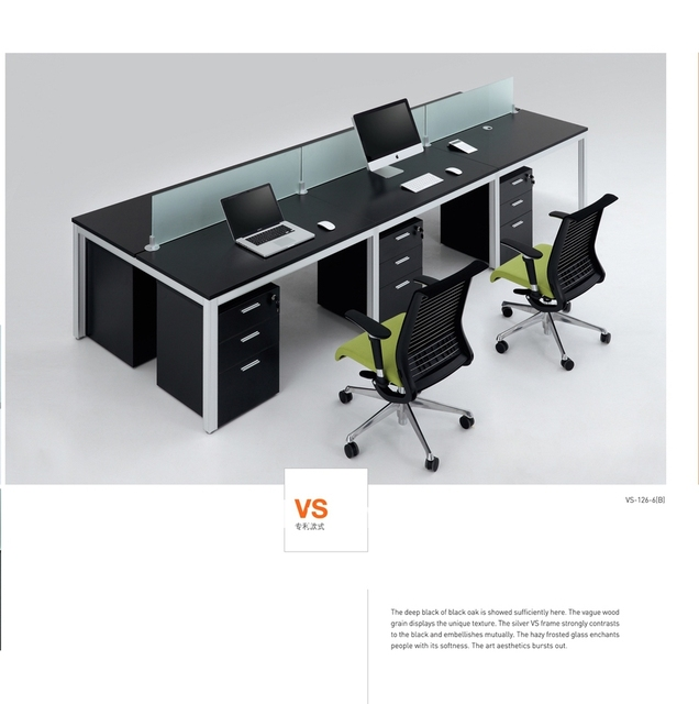 workstations office furniture office desks modern