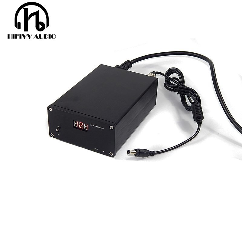 Worldwide delivery 12v 1 amp power supply in NaBaRa Online