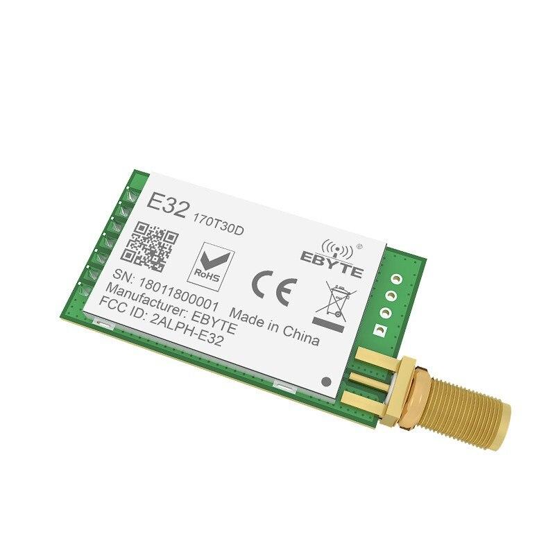1 piece IC RECEIVER FSK 315//434MHZ 20QFN