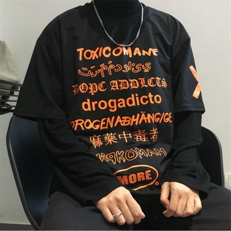 южная корея футболки топы на алиэкспресс