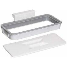 Шкаф для шкафа, подвесной мешок для мусора, две модели, держатель для хранения ящика, органайзер для мусора, стойка для кухни, аксессуары для гостиной, FY0052