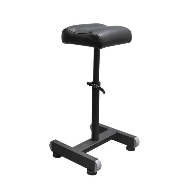 High-end Tattoo Studio Workstation Equipment Support Arm Hand Leg Rest Stand Tray Tattoo Chair Portable Adjustable Salon Chair 2