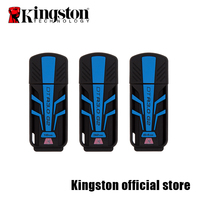 Kingston USB 3 0 DataTraveler R3 0 G2 Flash Disk 16GB 32GB 64GB