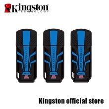 Kingston usb flash drive USB 3.0 DataTraveler R3.0 G2 Disco Flash 16 GB/32 GB/64 GB