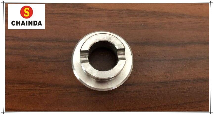 36.5mm para Reparação do Relógio Full Metal Case Opener Die Selecionar Tamanhos 30.5 – 31.5 32.5 33.5 34.5 35.5 1 pc Rlx