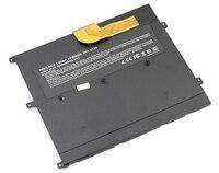 Golooloo 3000mAh 리튬 폴리머 노트북 배터리 0NTG4J 0PRW6G DELL Vostro V13 V13Z V130 V1300 0449TX PRW6G T1G6P