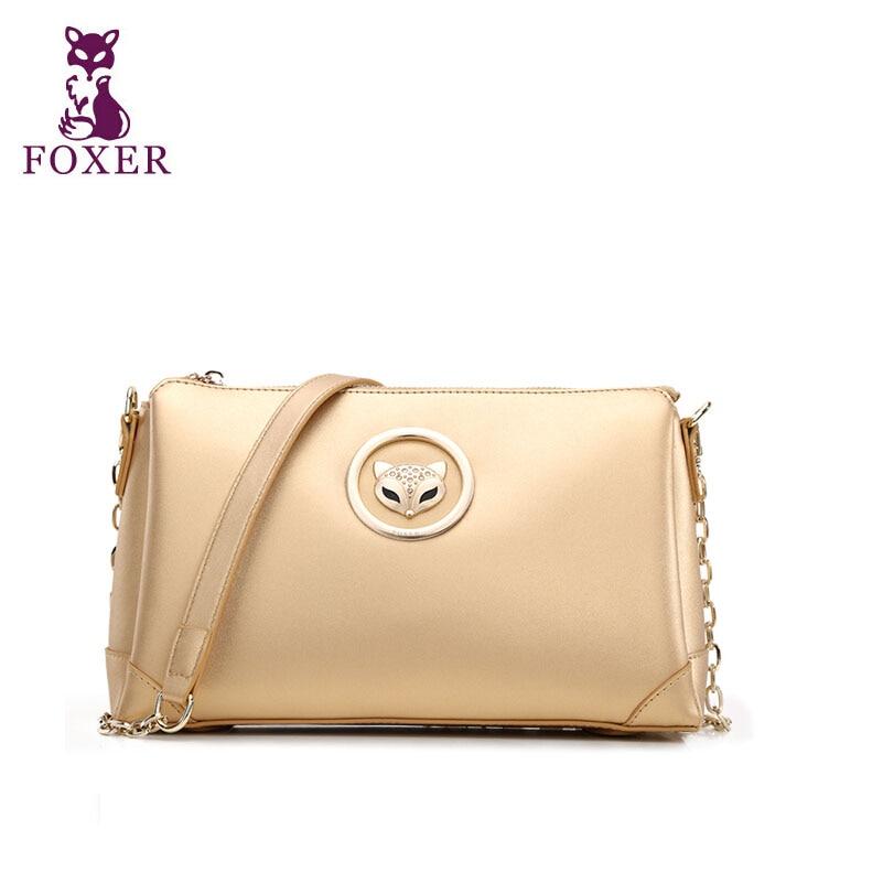 ФОТО Women bag 2016 quality women leather messenger bag famous brands designers women bag fashion women shoulder chains small  bag