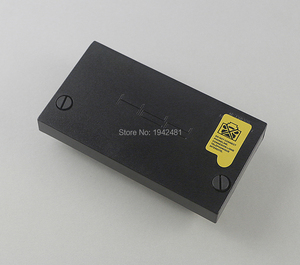 Image 4 - Adaptador de red de interfaz SATA para PS2, enchufe IDE HDD SCPH 10350 para Playstation 2, Fat Sata