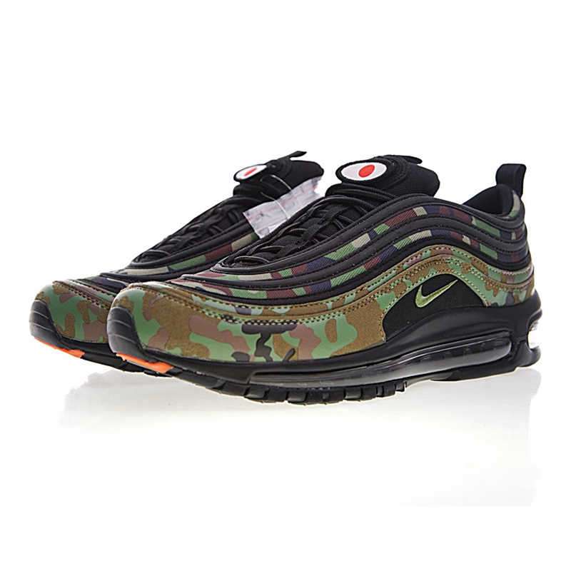 aea2a2a53b63b Detail Feedback Questions about Nike Air Max 97 Premium QS Men s ...