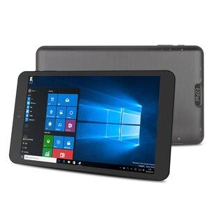 Image 3 - ジャンパー EZpad ミニ 5 8.0 インチ IPS スクリーンタブレットインテルチェリートレイル Z8350 2 ギガバイト DDR3L 32 ギガバイト eMMC タブレット pc の hdmi 窓 10 錠