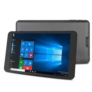 Image 3 - الطائر EZpad Mini 5 8.0 بوصة IPS لوحة شاشة جهاز تشير اللوحي من إنتل Z8350 2GB DDR3L 32GB eMMC اللوحي HDMI ويندوز 10 أقراص