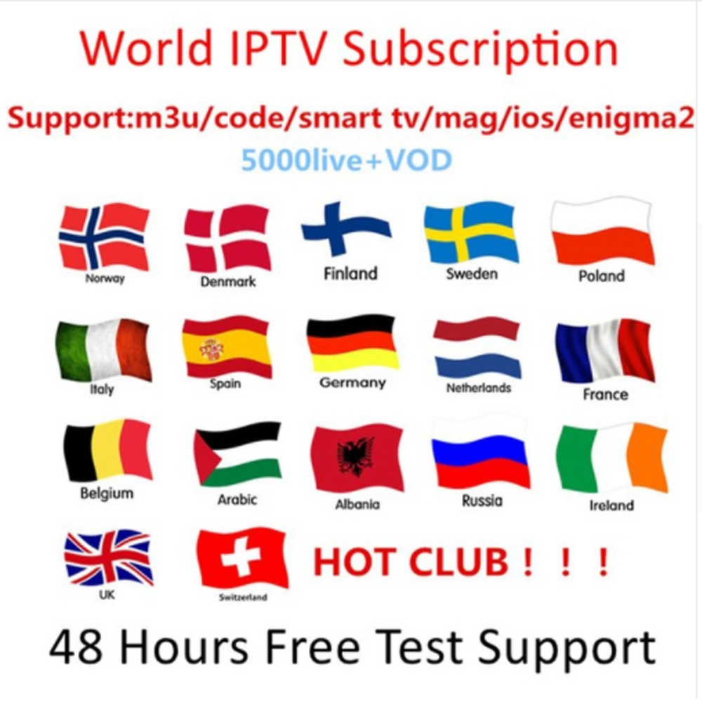 Cheap product abonnement iptv france in Shopping World