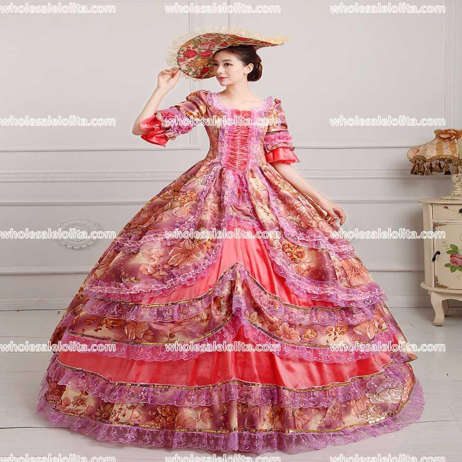 Lujo Medieval Prom Dresses Elaboración - Colección de Vestidos de ...