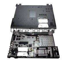 Free Shipping Brand new For Acer Aspire V5-531G V5-531 V5-571 v5-571G Bottom Cas