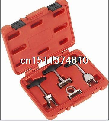 4Pc Ignition Coil Remover Tool Set Volkswagen VW Audi Spark Plug Puller N008807 2pcs spark plug cap replacement for honda gx160 gx200 ignition coil 5 5 hp engine