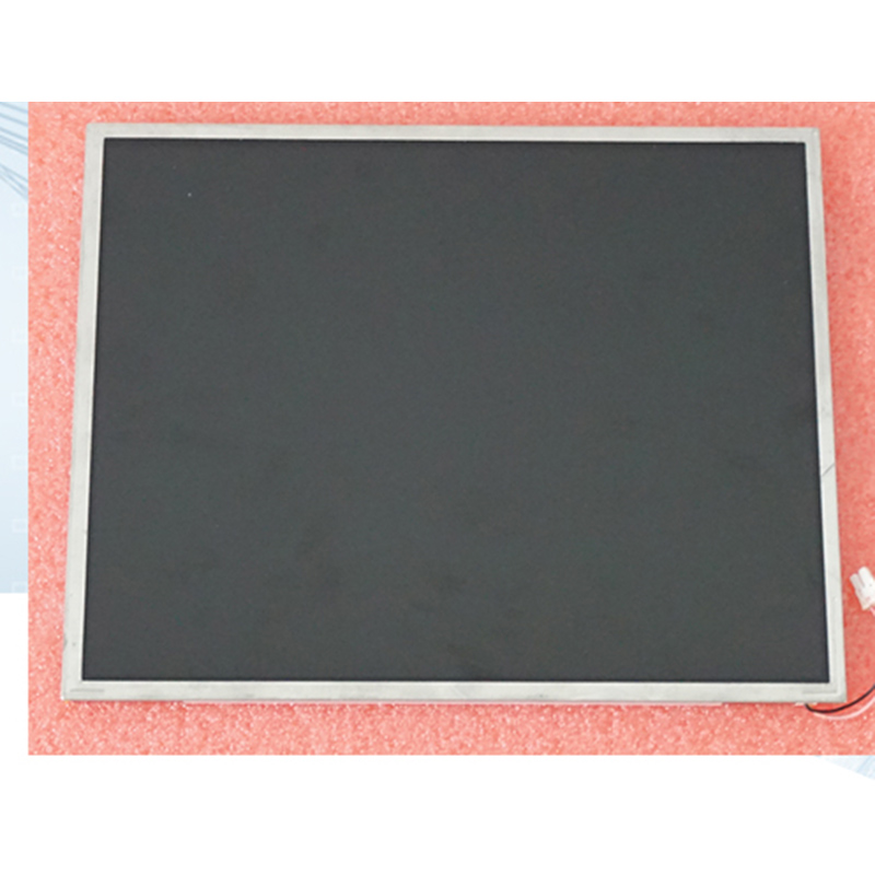 For LG Display 10.4inch LB104S01-TL02 LCD Screen Display Panel 800(RGB)*600For LG Display 10.4inch LB104S01-TL02 LCD Screen Display Panel 800(RGB)*600
