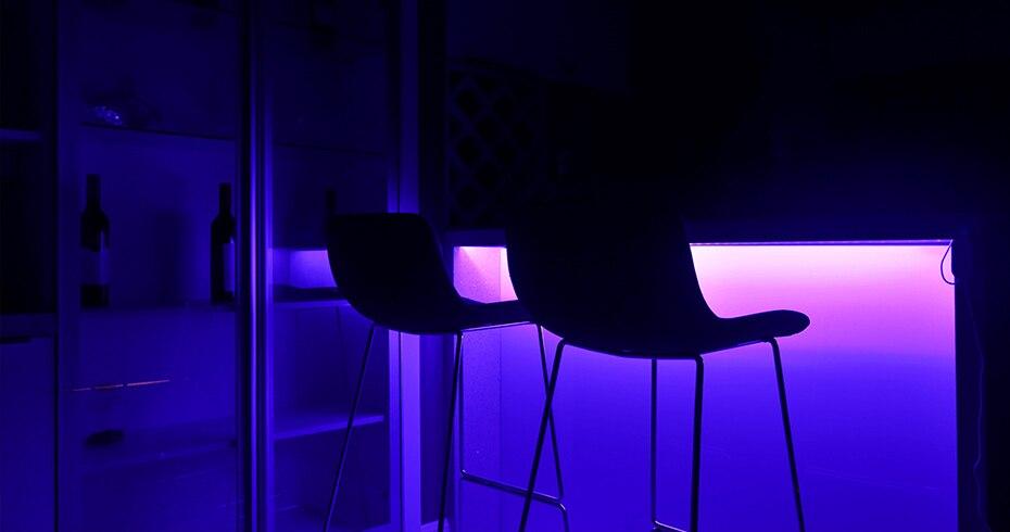 xiaomi-Yeelight-led-strip-light_14