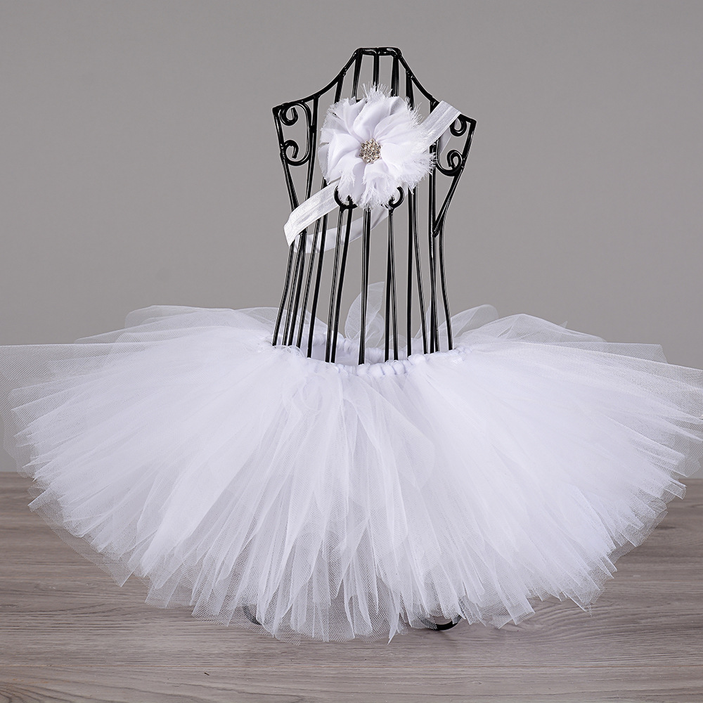 Newborn-Baby-Tutu-Skirt-with-headband-set-for-Photo-Prop-7-Designs-Fluffy-Tulle-Baby-Ball-Gown-Tutu-Skirt-S1-4