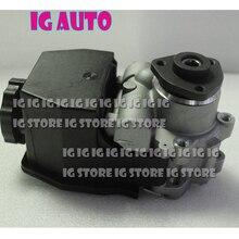 Power Steering Pump  For Mercedes VITO SPRINTER 901 902 903 0024661001 0024662601 0034660701 XLP2601 7692900504 0024662801