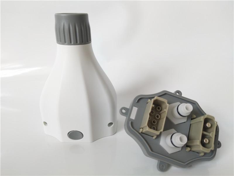 цена на laser hand pieces connector , laser handpiece connector ,aesthetic lasers connector