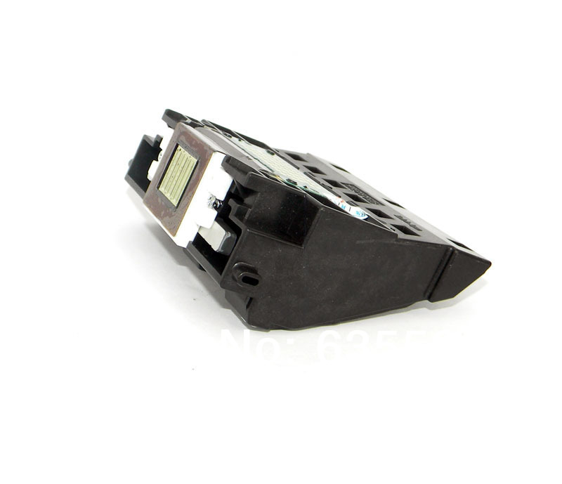 Printhead Canon for I960/I960/I950/.. QY6-0043 QY6-0043