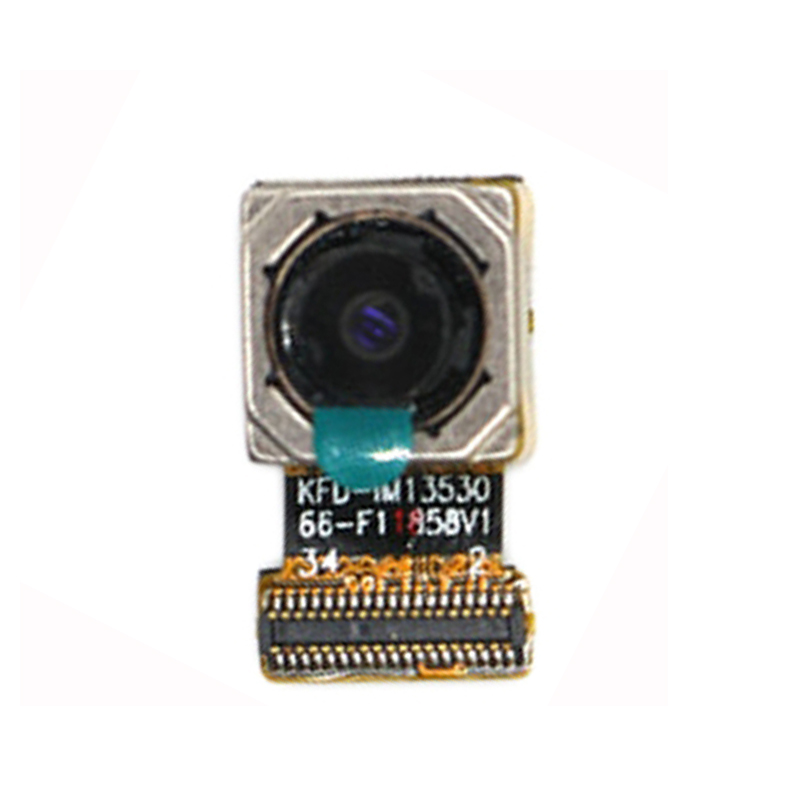 Blackview Replacement-Parts Back-Camera BV9600 Max1 Pro A30 A60 BV5500 6800 Main