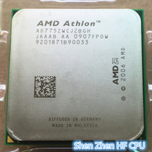 Двухъядерный (работает athlon socket amd процессор настольных ггц ) вт +