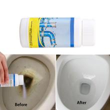 For Bathroom Drainage Strainer Hair Filter Powerful Sink And Drain Cleaner Agent Drop Shipping