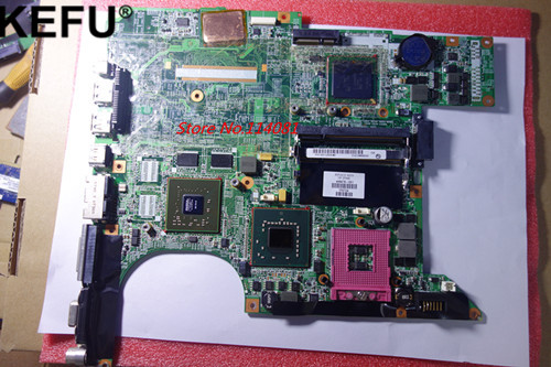 все цены на  446476-001 460900-001 Fit for HP Pavilion DV6000 DV6500 DV6600 DV6700 Laptop Motherboard 100% tested+free CPU  онлайн