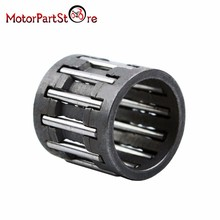Needle Crankshaft Bearing for Motorcycle Dirt Pit Bike ATV Quad Go Kart Motocross Scooter
