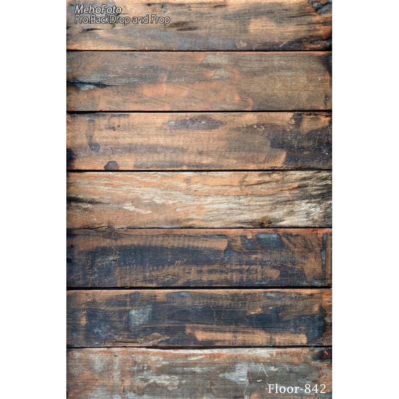 Photography backdrops Wood grain adhesion wood brick wall backgrounds for photo studio Floor-842 photography backdrops wood grain adhesion wood brick wall backgrounds for photo studio