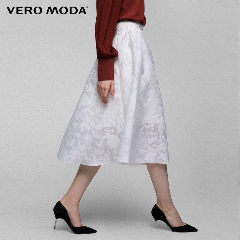 582bd5be9 Las 10 mejores ver faldas de moda brands and get free shipping ...