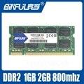 Модуль памяти Hynix PC2-6400 SO DIMM для ноутбука. В наличии планки 1 и 2 Гб. Бесплатная доставка.