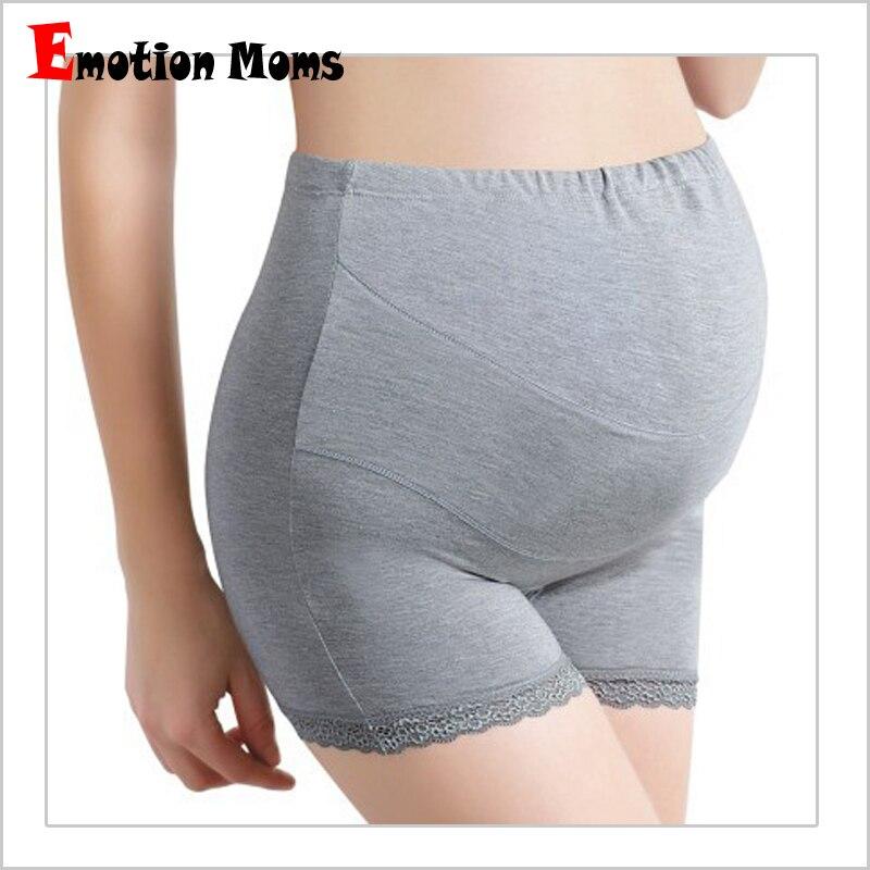 Emotion Moms 2PCS/Lot Maternity clothes Pregnancy Panties ...