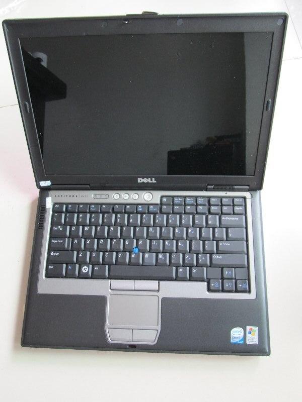 600X800