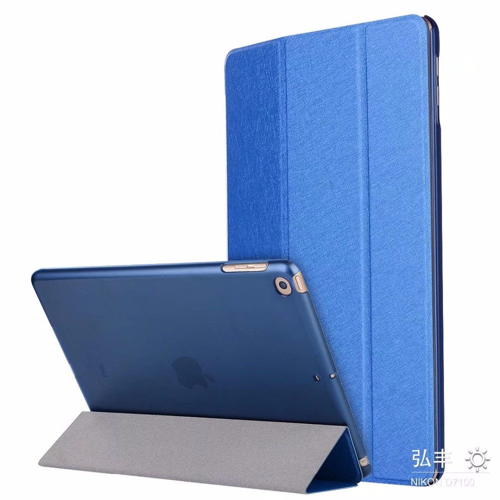 Inches Luxury Leather Tablet Holster Cover Foldable Stand For Rotating Flip Case Samsung Galaxy Tab S2 8amp039 T715 T719 Carry Fashion Pu Smart Magnet Wake Sleep New Ipad 2017 2018