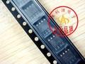 5 ШТ./ЛОТ MAX1771ESA MAX1771 SOP8 Оригинальный и новый Бесплатная Доставка IC