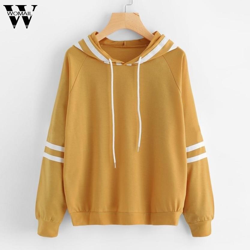 Fashion Elegant Autumn Hooded Sweatshirt Embroidery Flower Long Sleeve Pullover Streetwear Hoodies For Women Men S-XL Size 2017