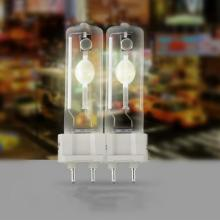 1 шт. G12 металлогалогенные лампы G12 220V 35 Вт 70 Вт 150 Костюмы магазин светильник ing G12 220v металлогалогенные светильник