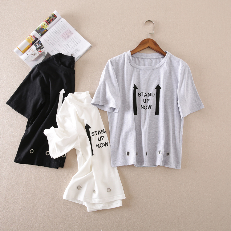 Großhandel cheap hipster clothes Gallery - Billig kaufen cheap ...