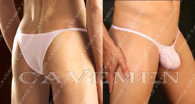 הקלד את זכר מחצית ירך * 3209 * סקסי גברים הלבשה תחתונה t בחזרה thong חוטיני t מכנסיים קצר משלוח חינם underwear