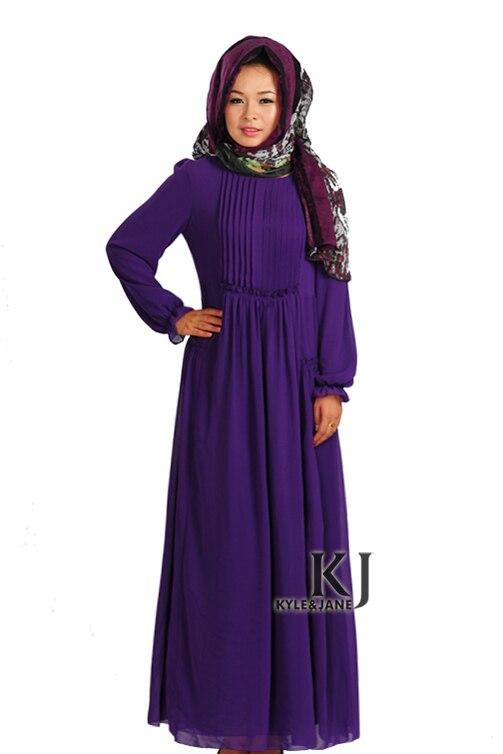 Aliexpress.com : Buy Wholesale Turkish women clothing muslim abaya ...
